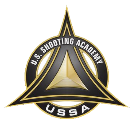 US Shooting Academy